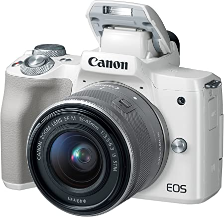 Canon 2681C011 product image 7