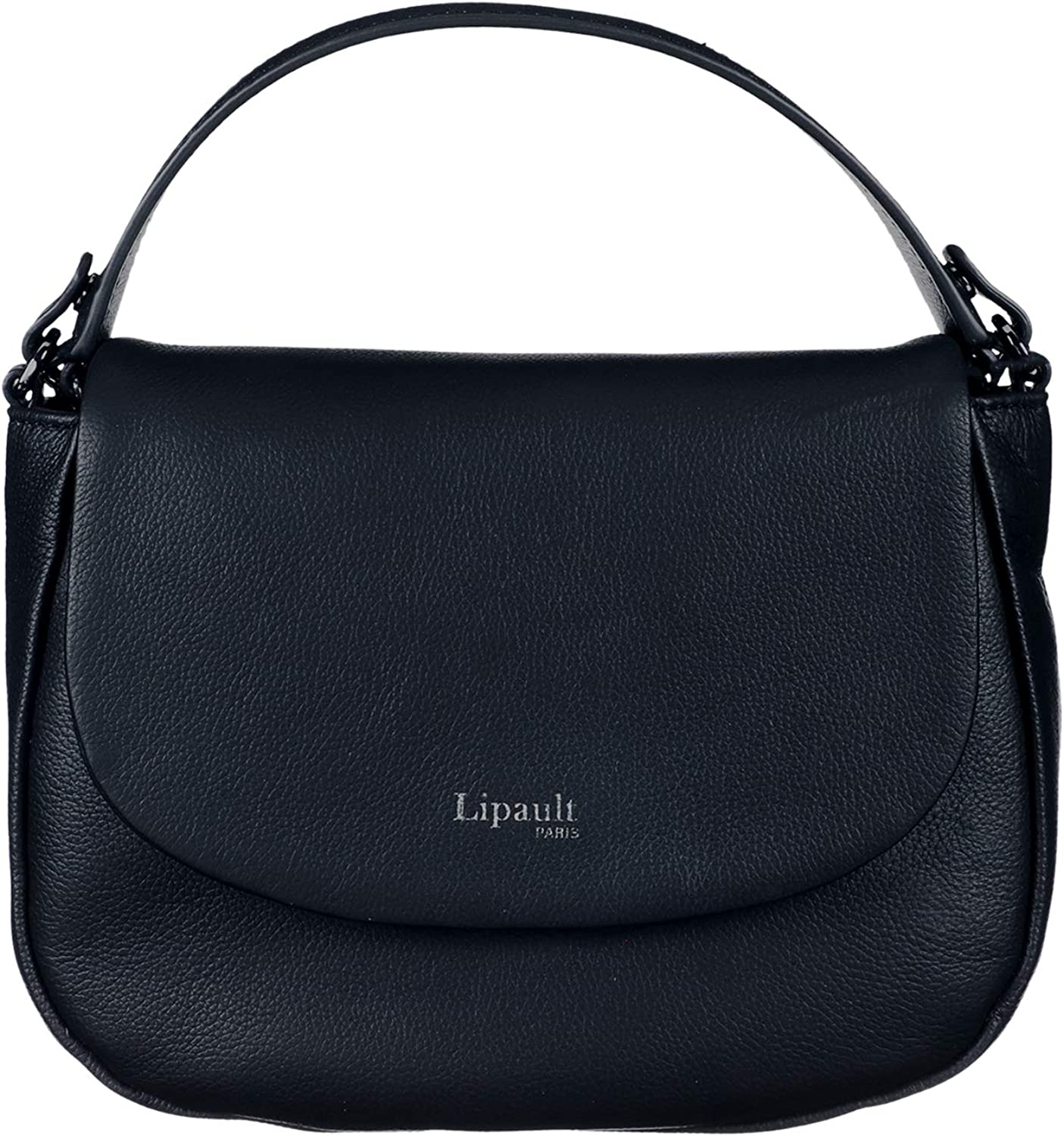 Top 10 Laptop Handbag Brahmin Melbourne