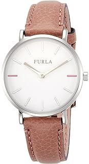 3f20d478aa Amazon | [フルラ] 腕時計 レディース FURLA R4251108507 899478 W493 ...