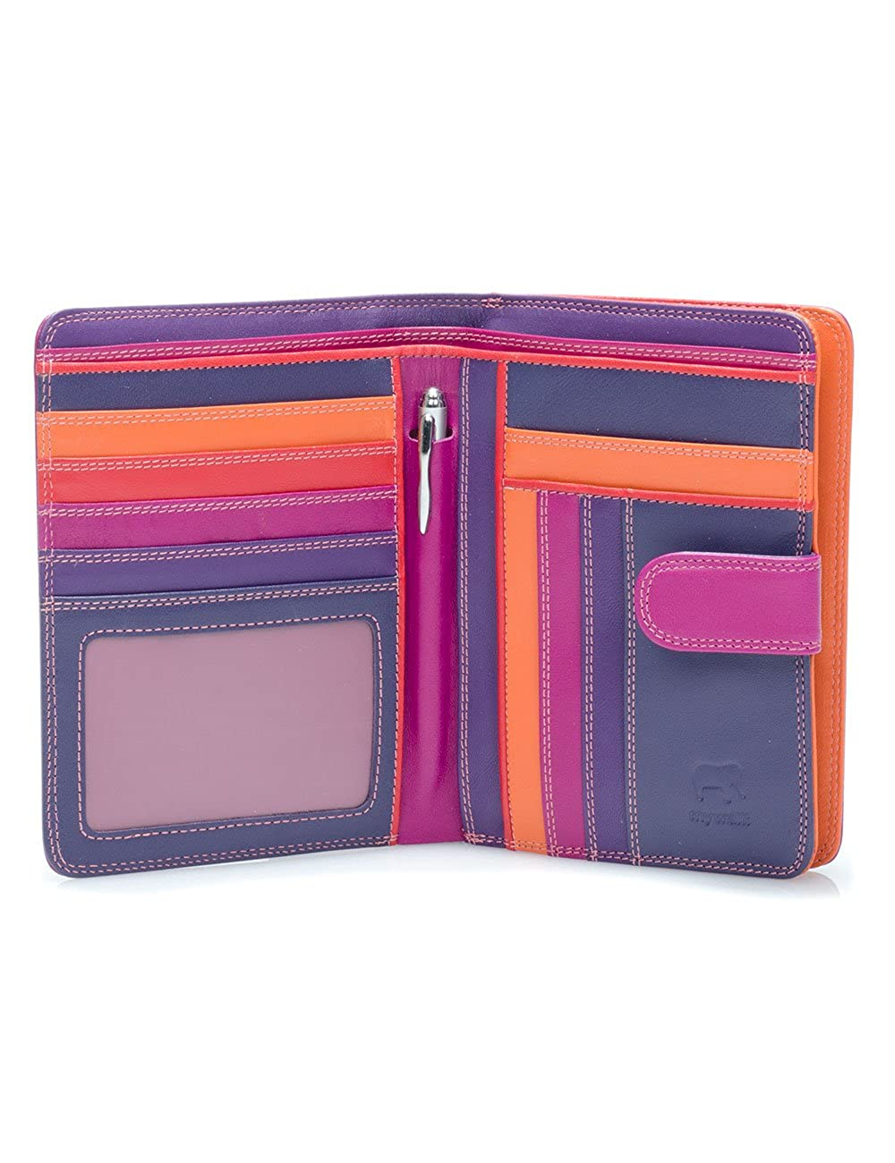 mywalit Purse - - Mujer