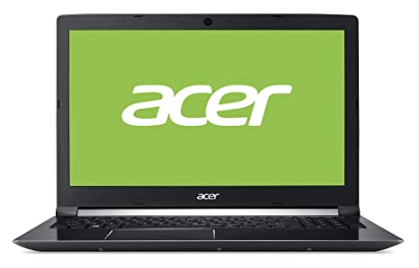 "Acer Aspire 7 | A715-72G-75AN - Ordenador portátil 15.6"" Full HD"