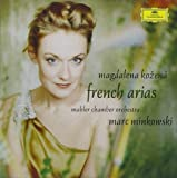 french opera arias dessay Note: citations are based on reference standards however, formatting rules can vary widely between applications and fields of interest or study the specific requirements or preferences of your reviewing publisher, classroom teacher, institution or organization should be applied.