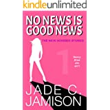 No News is Good News (Nicki Sosebee Book 1)