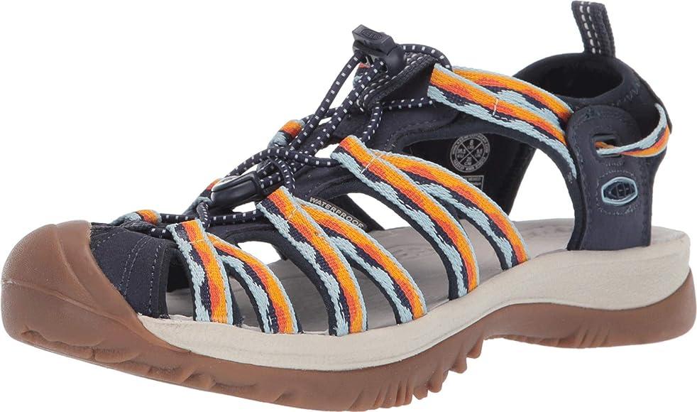 keen walking sandals sale
