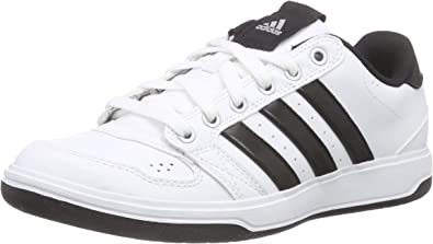 adidas performance chaussures de tennis oracle v