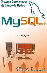 Banco de Dados MySQL: Guia Prático