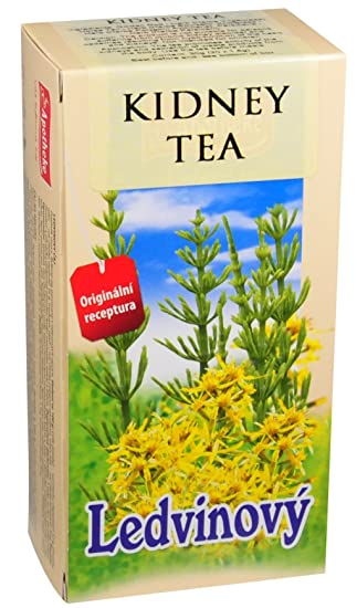 recipe: goldenrod tea amazon [19]