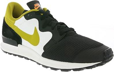NIKE Air Berwuda, Zapatillas de Running para Hombre: Amazon.es: Zapatos y complementos