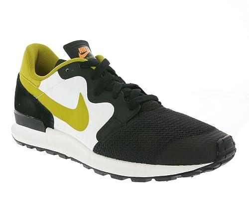 Nike Air Berwuda, Zapatillas de Running para Hombre: Amazon
