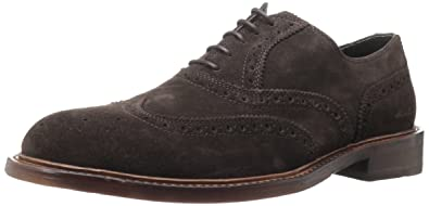 Mens Leisure-Ly Oxfords Kenneth Cole SemPkV7vG