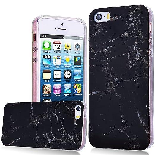 Se, iPhone case, iPhone 5S mármol, We Love funda carcasa de ...