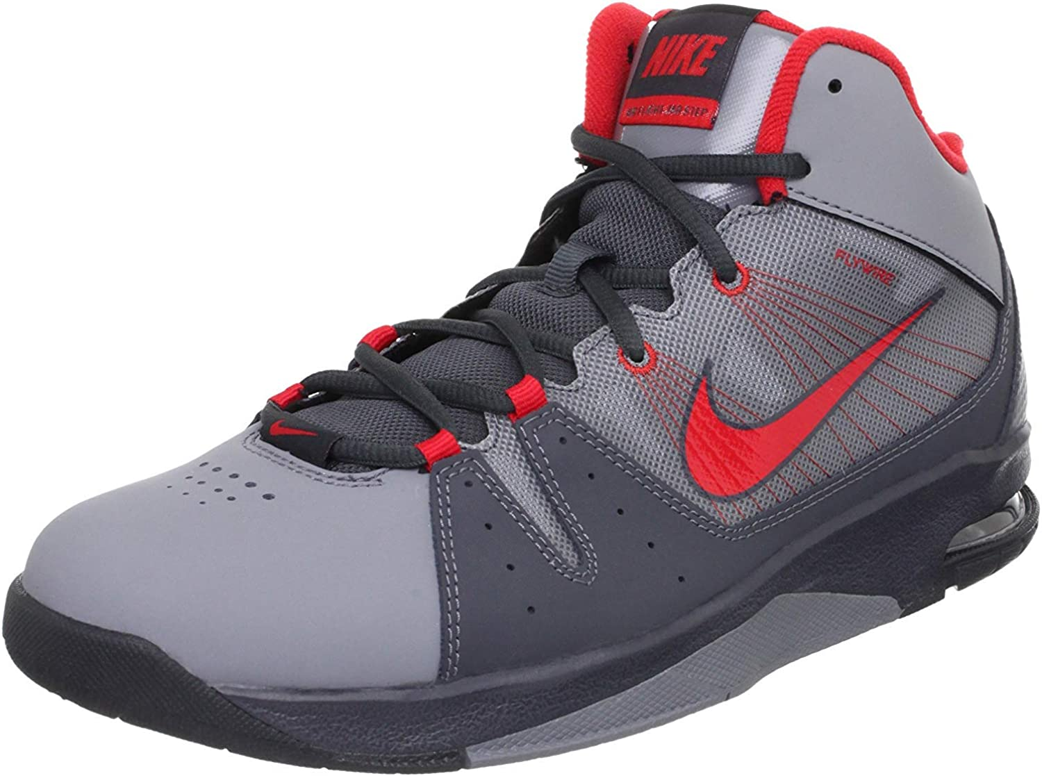 Nike Lebron Soldier Xi Flyease (ps