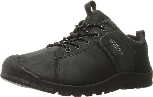 KEEN Men's Citizen Low Shoe Hiking