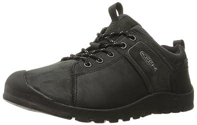8e6bf26f27e1 KEEN Men s Citizen Low Waterproof Shoe