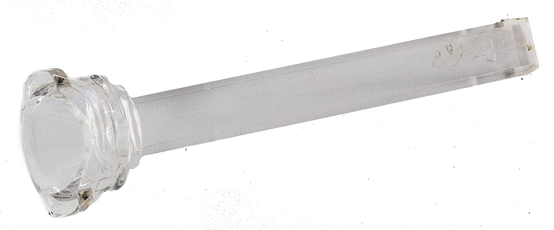 Skil Parts 1619X02253 Blade Storage