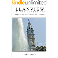 Llanview in the Afternoon: An Oral History of One Life to Live