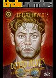 Brasiliana Steampunk Contos 1: Bento Alves e o Assalto ao Templo Positivista