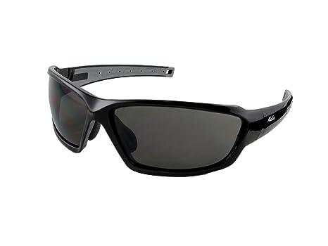f2eee585b87c Amazon.com  Kele by NYX G4 Sunglasses