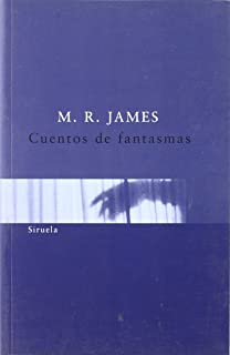 Cuentos de fantasmas/ Ghost Stories (Spanish Edition)