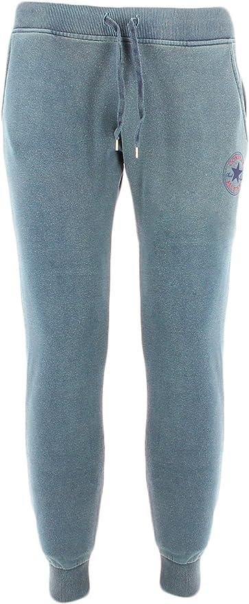 Pantalone tuta S: Amazon.es: Ropa y accesorios