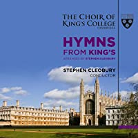 Hymns From Kings