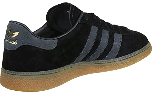 zapatillas adidas munich