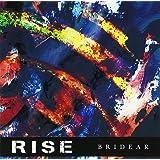 Rise (DVD付)