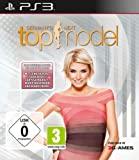 Germany's Next Top Model 2011 [import allemand]