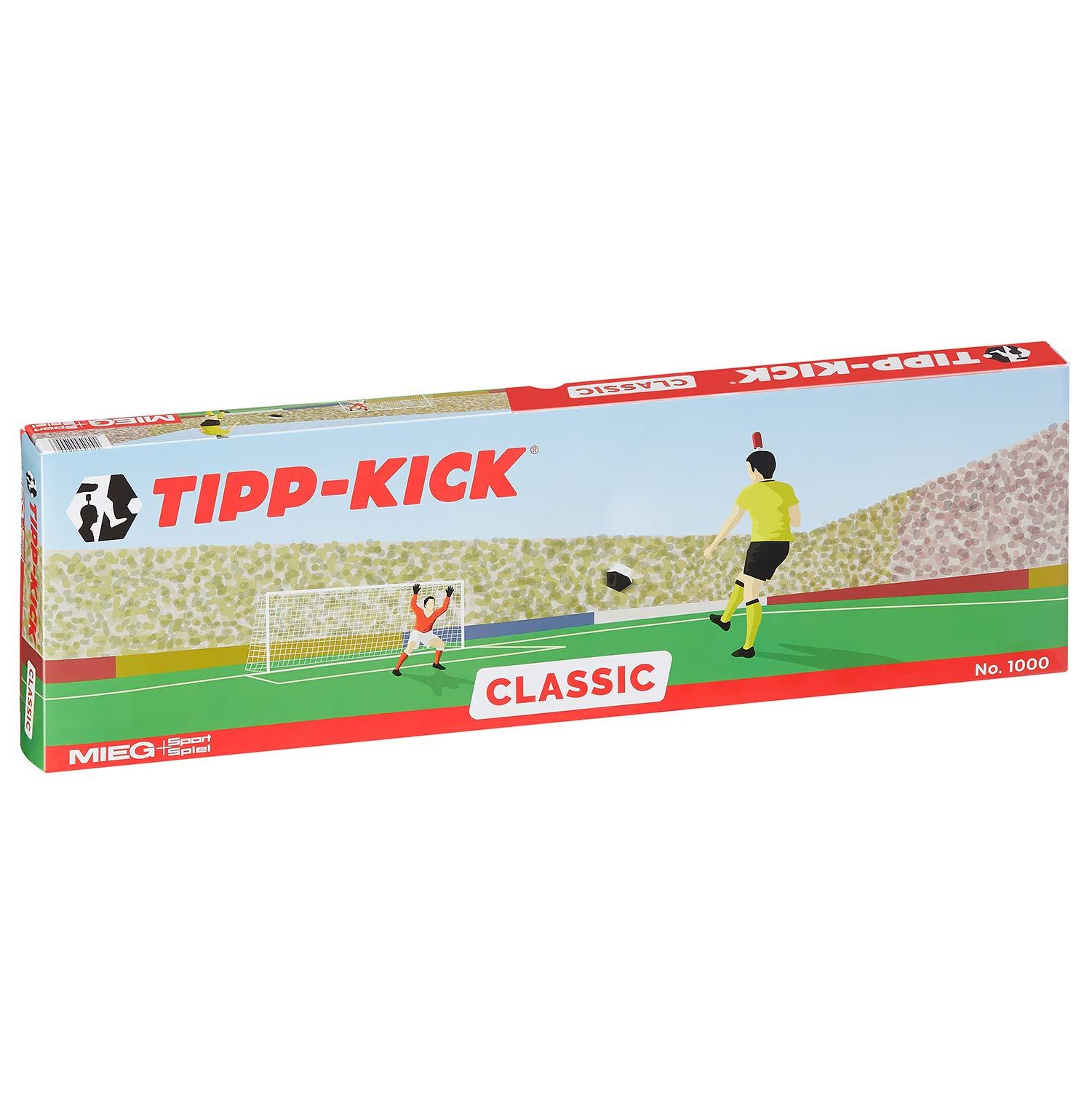 Tipp-kick Classic by Tipp-Kick