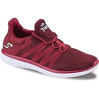 JUMP Erkek Jump-17662 Spor Ayakkabılar