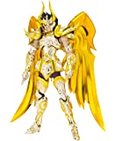 Action Figure 'Saint Seiya' - Soul Of Gold - [Edizione: Francia]