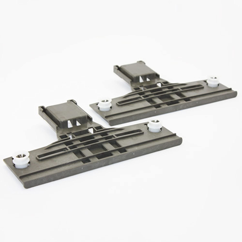 Dishwasher Parts & Accessories | Amazon.com