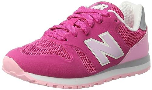 scarpe new balance bambina 29