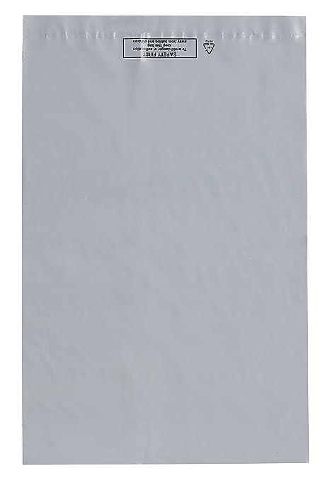 Keepsafe - Bolsa para envío por correo (295 x 415 mm ...