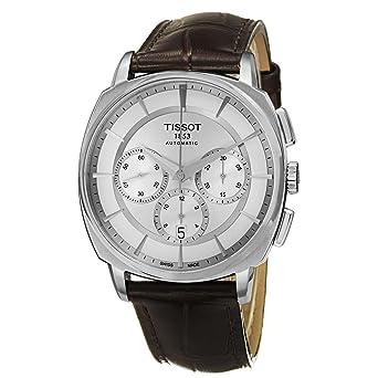 031 16 T059 Tissot 527 00Uhren Lord Chronograph T Classic bWIEHeYD29