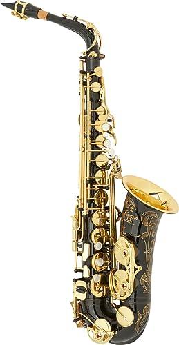 Yamaha YAS-875EX Custom Series Saxophone