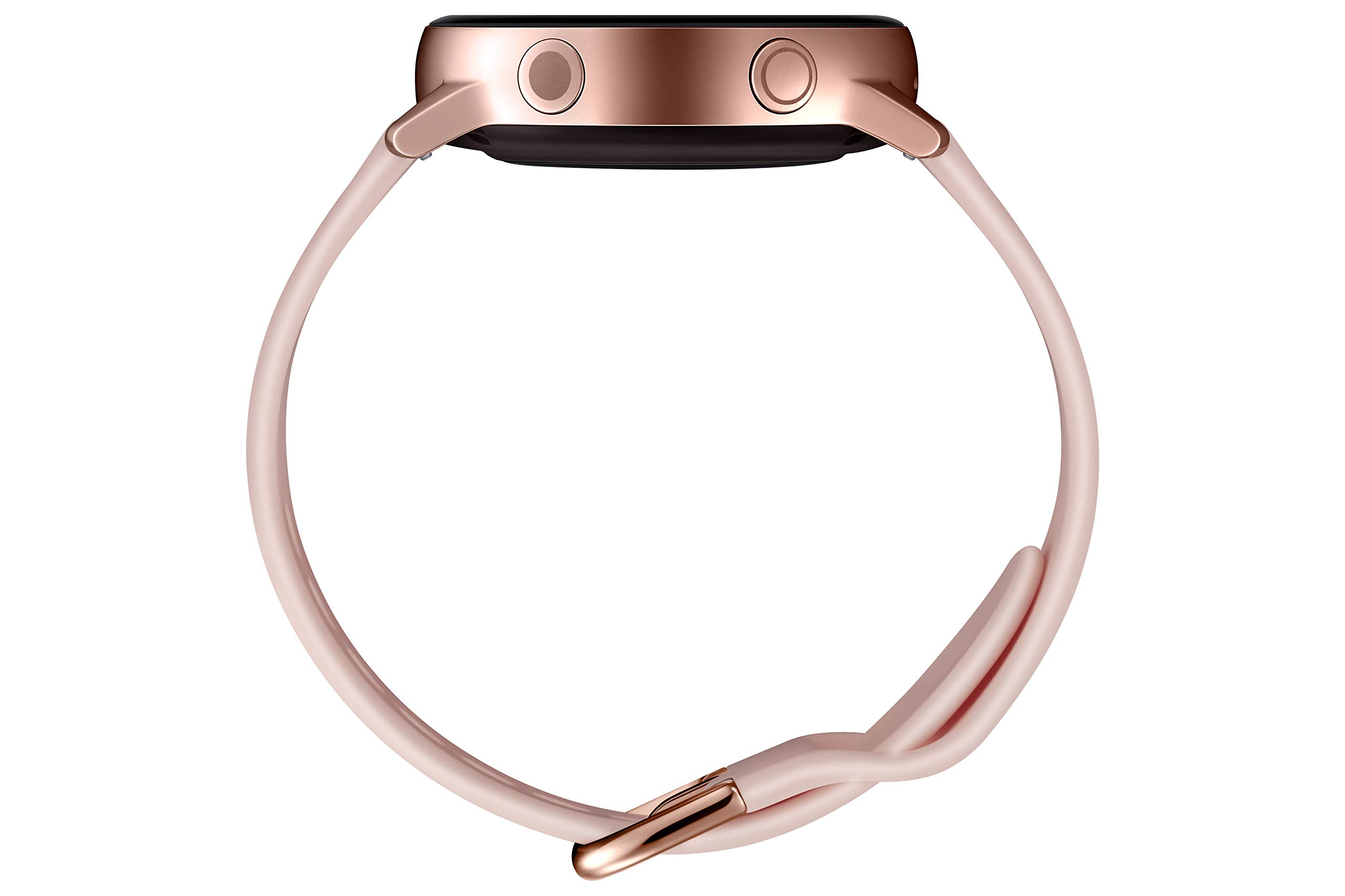 Samsung Galaxy Watch Active (40mm) Rose Gold by Samsung (Image #5)