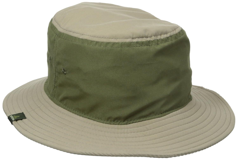 a826fe1e276 Amazon.com   prAna Living Mojo Bucket Hat