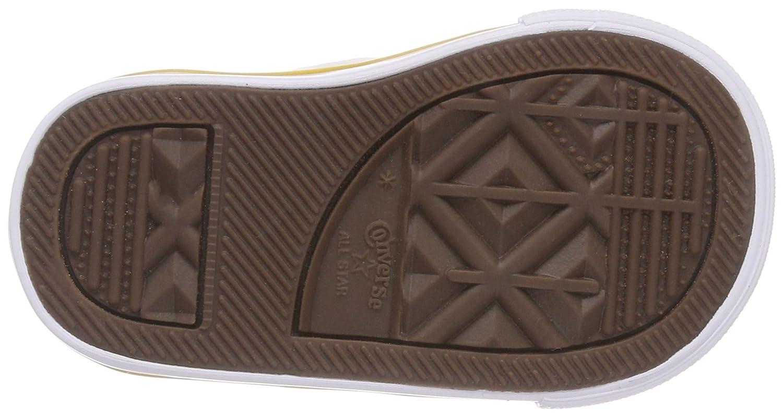 8a8799111c601e Converse Unisex Kids  Star Player Ev 2v Ox Fitness Shoes  Amazon.co.uk   Shoes   Bags