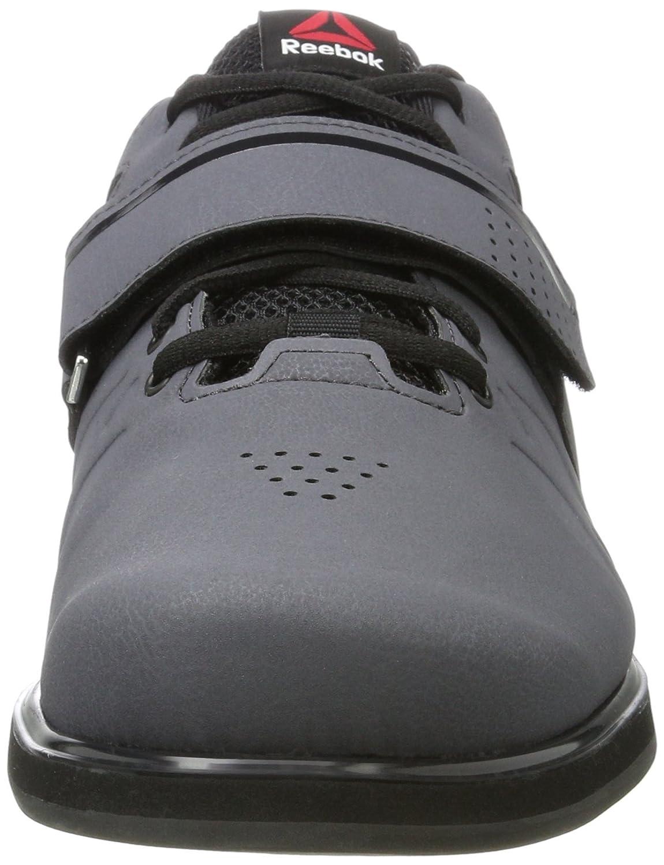 Zapatillas de Deporte para Hombre Reebok Lifter Pr