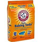 Arm & Hammer Pure Baking Soda (15 lbs.)
