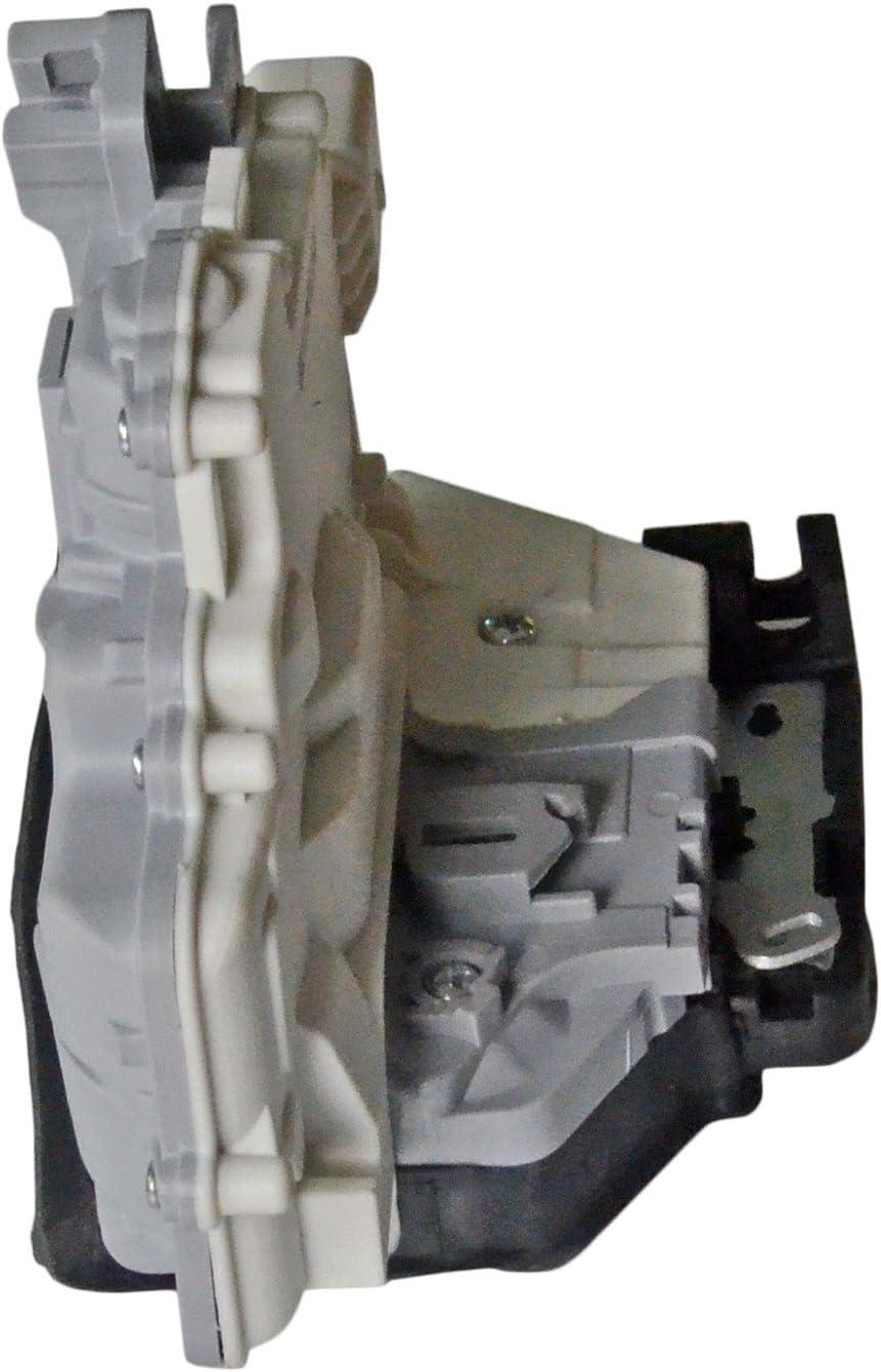 8J1837016A Door Lock Latch Actuator Front Right Passenger Side FOR Audi Q3 Q5 Q7 TT A4 A5 VW Passat Touareg 3C1837016A