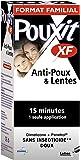 Pouxit - Lotion XF Anti Poux - 200 ML