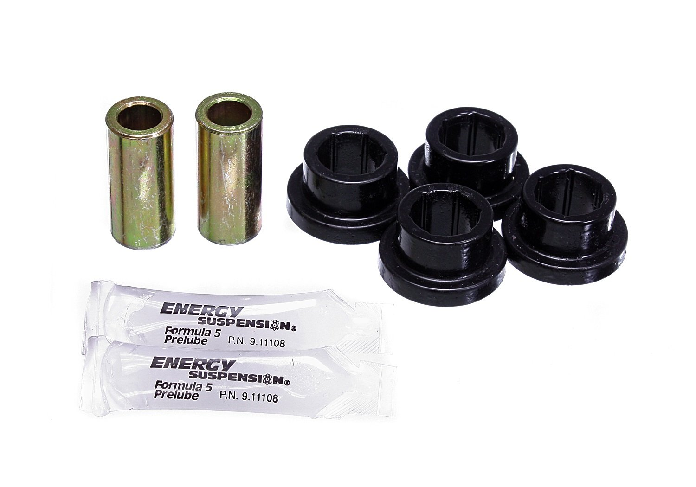 Energy Suspension 87106G Suspension Bushing 8.7106G