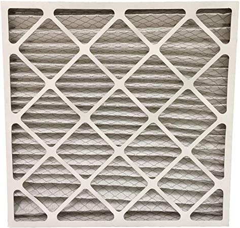 100/% produced in the USA. AF MERV 11 Pleated AC Furnace Air Filter 16 x 24 x 1