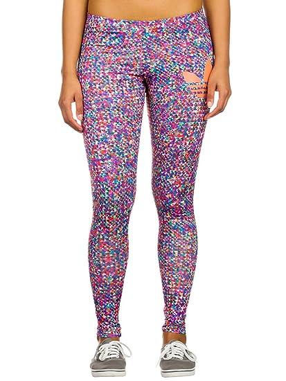 adidas Originals Pantalon de survêtement zx8 K New Media Legging pour femme   Amazon.fr  Vêtements et accessoires 402dbaf0121
