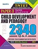 Tntet Paper II Child Development and Pedagogy