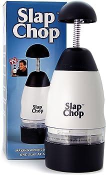 Best Slap Chopper