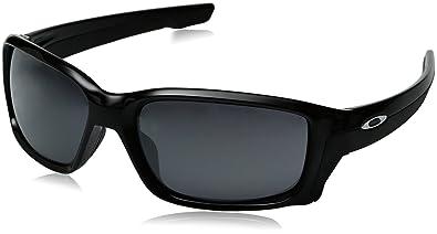 13cd3970756 Oakley Men s Straightlink 933101 Sunglasses