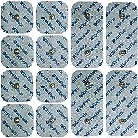 StimPads Elektroden voor Compex* Promopack van 12 Compex* compatibele en duurzame elektroden. Pack bevat 4 elektroden…